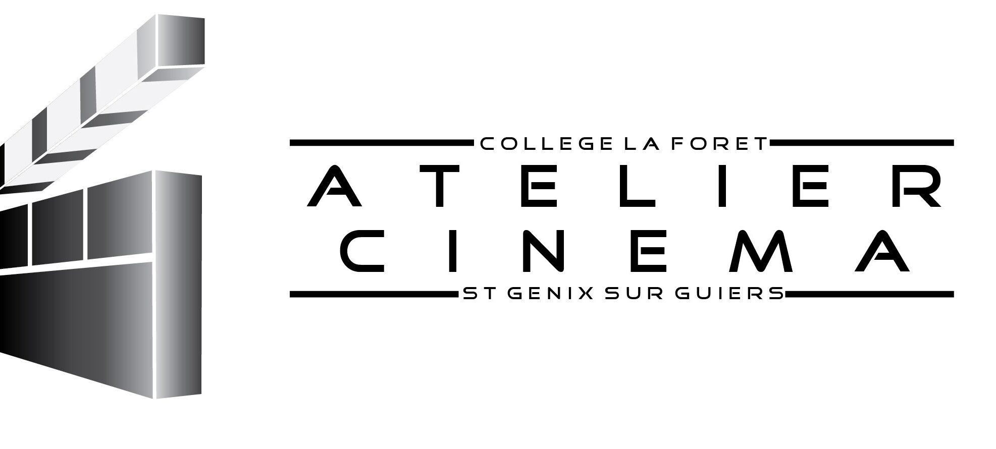 Logo Atelier Cinema Bilan.jpg