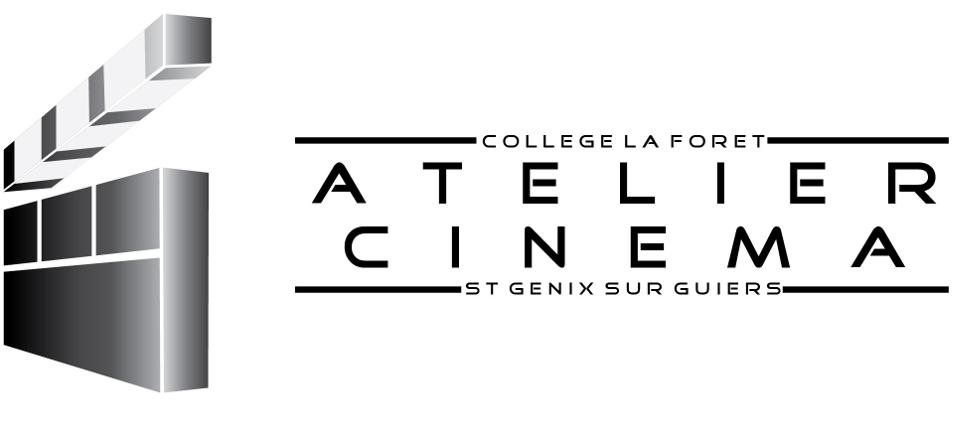 atelier cinéma_logo.png