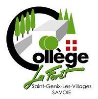 logo collège les villages_mini.jpg