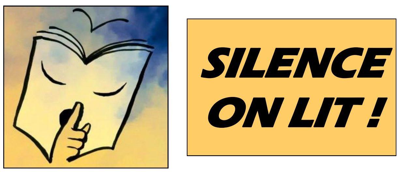 silence on lit.jpg