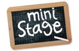 mini-stage.jpeg