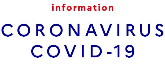 covid_19_header_2.png
