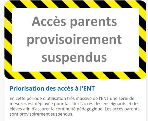 img-acces suspendu parents.png