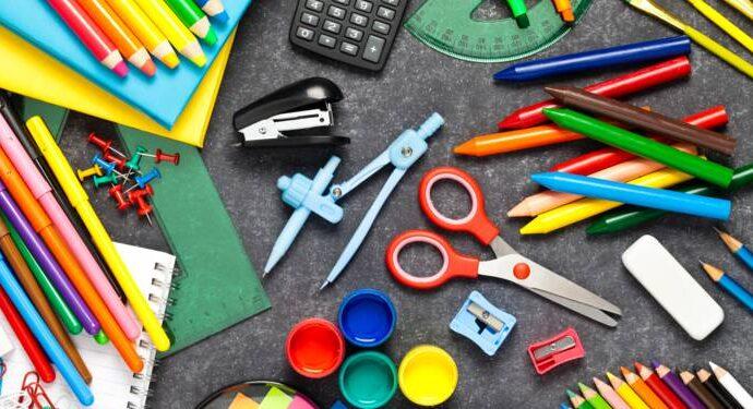 fournitures-scolaires-qui-est-le-moins-cher-entre-leclerc-carrefour-auchan-et-les-autres-1349045.jpg